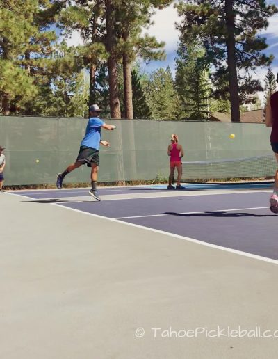TahoePickleball_InclineOpen_2018 - 66