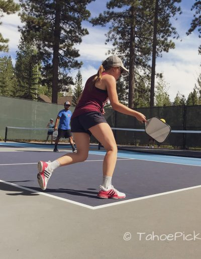TahoePickleball_InclineOpen_2018 - 67