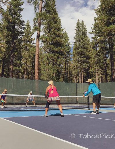 TahoePickleball_InclineOpen_2018 - 68