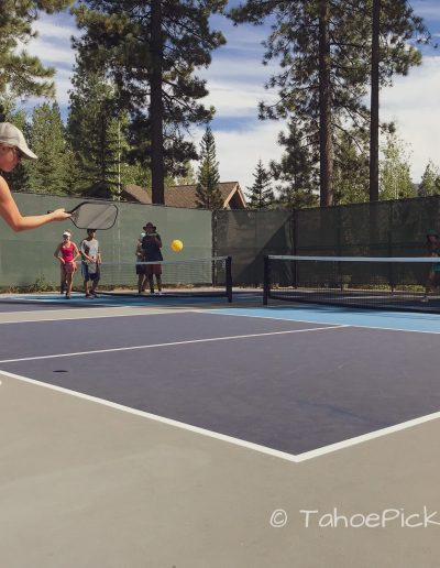 TahoePickleball_InclineOpen_2018 - 69