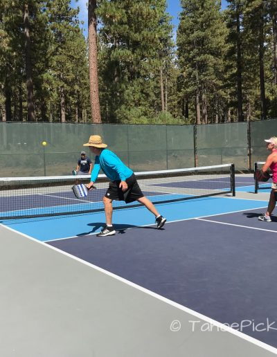 TahoePickleball_InclineOpen_2018 - 7