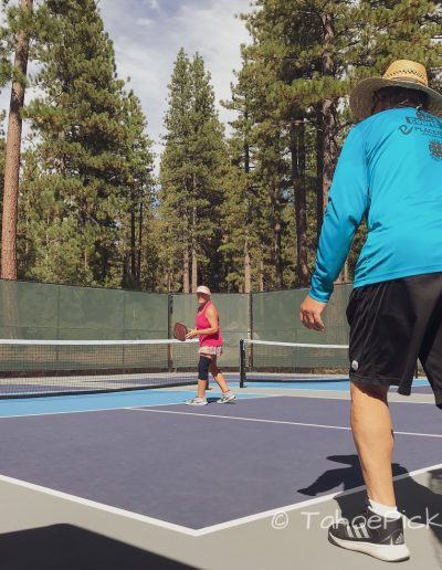 TahoePickleball_InclineOpen_2018 - 70
