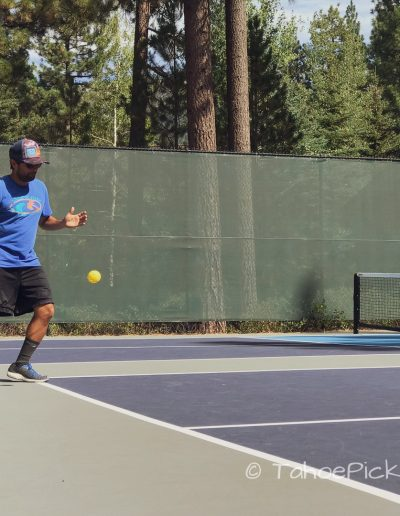 TahoePickleball_InclineOpen_2018 - 71