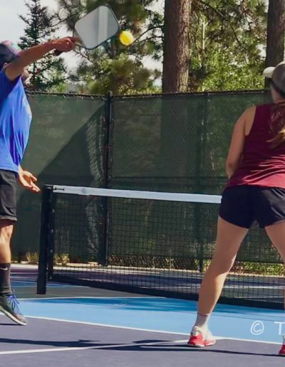 TahoePickleball_InclineOpen_2018 - 72