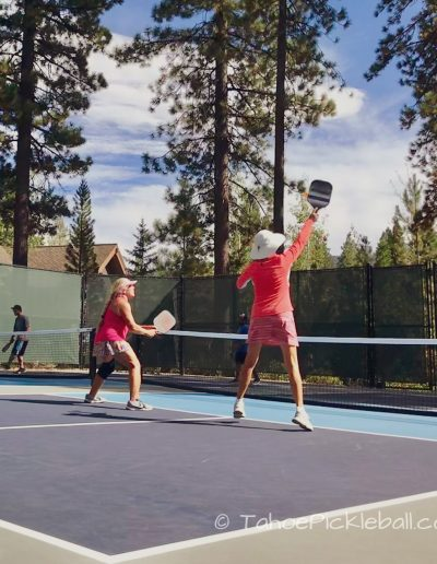 TahoePickleball_InclineOpen_2018 - 73