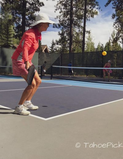 TahoePickleball_InclineOpen_2018 - 74