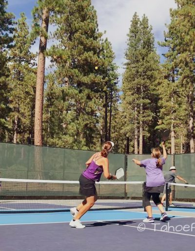TahoePickleball_InclineOpen_2018 - 76