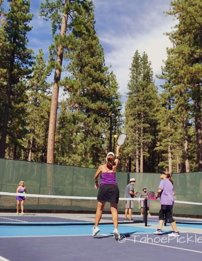 TahoePickleball_InclineOpen_2018 - 77