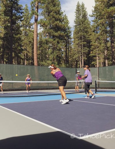 TahoePickleball_InclineOpen_2018 - 78