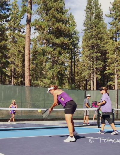 TahoePickleball_InclineOpen_2018 - 79