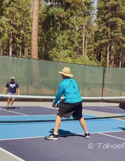 TahoePickleball_InclineOpen_2018 - 8