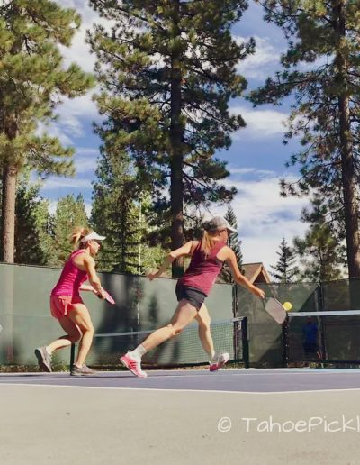 TahoePickleball_InclineOpen_2018 - 80