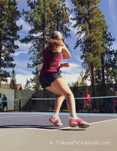 TahoePickleball_InclineOpen_2018 - 81