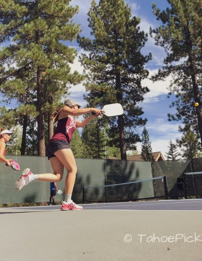 TahoePickleball_InclineOpen_2018 - 82