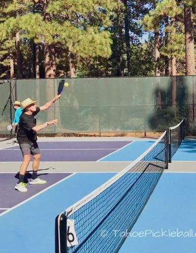TahoePickleball_InclineOpen_2018 - 83