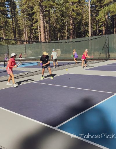 TahoePickleball_InclineOpen_2018 - 84