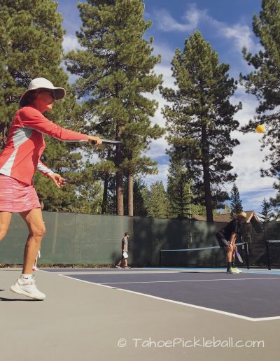 TahoePickleball_InclineOpen_2018 - 85