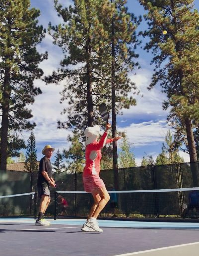 TahoePickleball_InclineOpen_2018 - 86