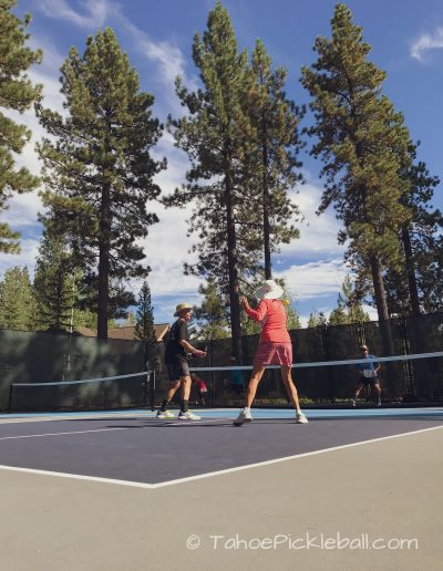 TahoePickleball_InclineOpen_2018 - 87