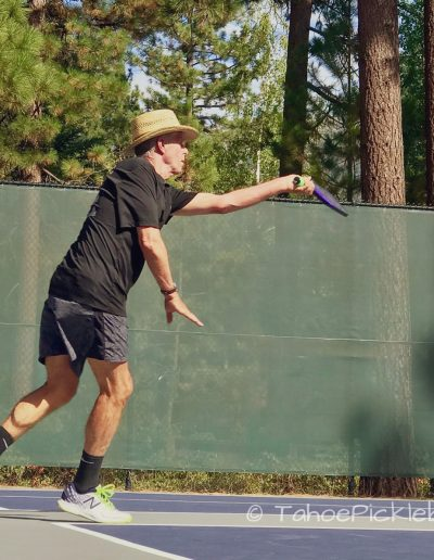 TahoePickleball_InclineOpen_2018 - 88