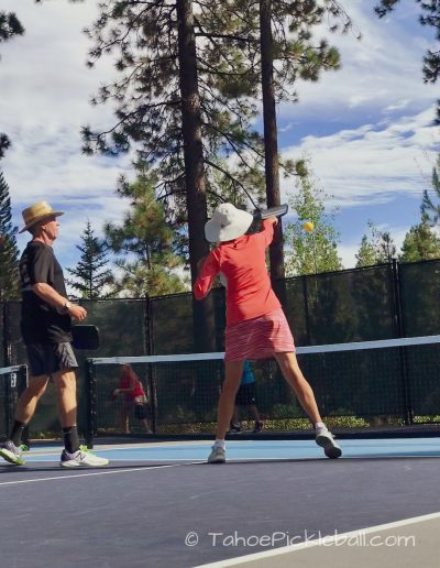 TahoePickleball_InclineOpen_2018 - 89