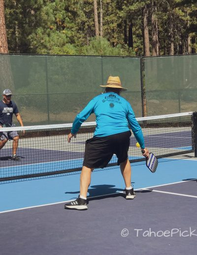 TahoePickleball_InclineOpen_2018 - 9