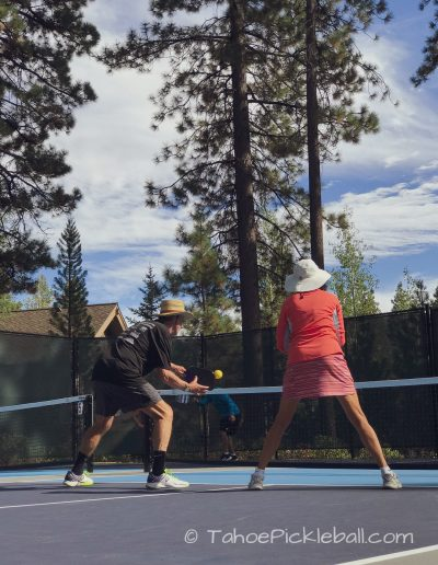 TahoePickleball_InclineOpen_2018 - 90