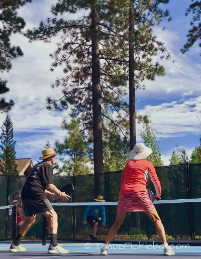 TahoePickleball_InclineOpen_2018 - 91