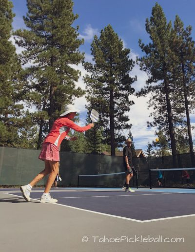 TahoePickleball_InclineOpen_2018 - 92