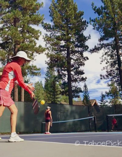 TahoePickleball_InclineOpen_2018 - 93