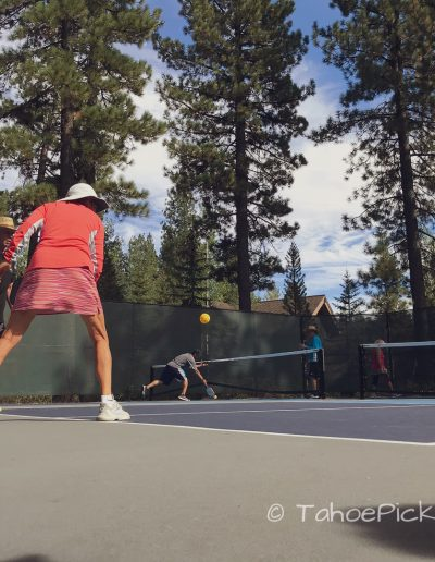 TahoePickleball_InclineOpen_2018 - 94