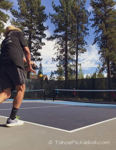 TahoePickleball_InclineOpen_2018 - 95