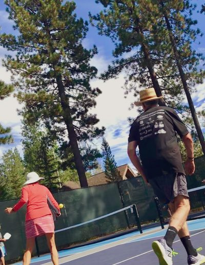 TahoePickleball_InclineOpen_2018 - 97