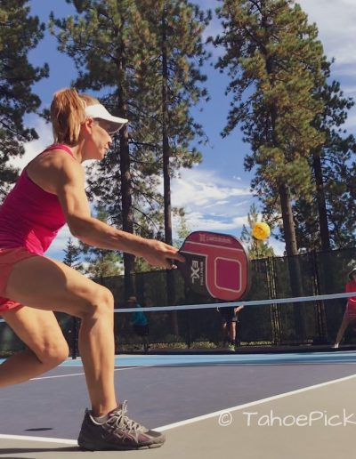TahoePickleball_InclineOpen_2018 - 98