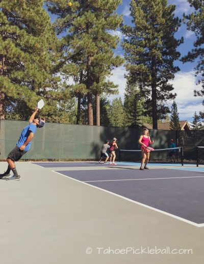 TahoePickleball_InclineOpen_2018 - 99
